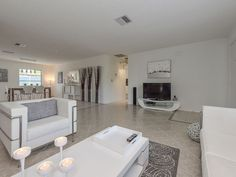 Venice fl houses for rent