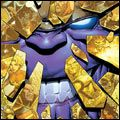 "Marvel's Teases Hickman & Cheung's FCBD Thanos Story: ""Infinity"""