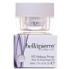 Bellápierre Cosmetics Foundation Primer: Image 1