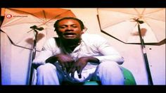 Yegwe - Chief Meddy New Ugandan Music video HD @ www.afroberliner.com
