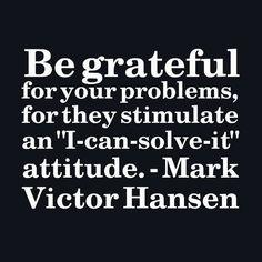 #grateful #quotes #mindset #success