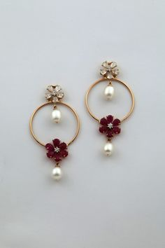 Dollar Jewelry Stores Near Me despite Jewelry Stores Near Here all Pearl Earrings Oliver Bonas