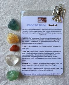 Crystal Uses, Crystal Healing Stones, Crystal Shop, Crystal Grid, Crystal Jewelry, Crystals And Gemstones, Stones And Crystals, Natural Gemstones, Crystals For Kids