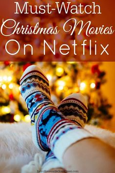 Christmas Movie Quotes, Christmas Movie Quotes Last, Christmas Movie Quotes Hallmark, Christmas Movie Quotes Funny, Christmas Movie Quotes Classic, Christmas Movie Quotes White, Christmas Movie Quotes Famous, Christmas Movie Quotes Printables, Christmas Movie Quotes Game, Christmas Movie Quotes Best, Christmas Movie Quotes How the Grinch Stole, Christmas Movie Quotes Shirts, Christmas Movie Quotes Merry, Christmas Movie Quotes National Lampoons, Christmas Movie Quotes Home Alone Chrismas Movies, Disney Christmas Movies, Romantic Christmas Movies, Christmas Movie Quotes, Xmas Movies, Christmas Movie Night, Classic Christmas Movies, Christmas Shows, Holiday Movies