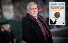 Orhan Kemal ödülü İbrahim Yıldırım'a  http://www.nouvart.net/orhan-kemal-odulu-ibrahim-yildirima/