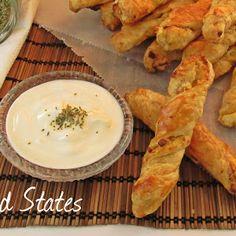Αλμυρά κουλουράκια - Food States Greek Sweets, Greek Recipes, Finger Foods, Recipies, Cooking, Blog, Candies, Coca Cola, Greece
