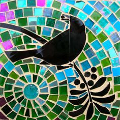 Stunning .... http://www.lamosaicgifts.co.uk/pages/Mosaic_32.htm