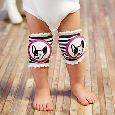 Look at this Crawlings on #zulily today!