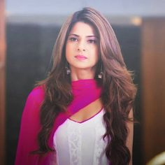 Jennifer Winget Latest Images, HD Photos, New Pics Samantha Images, Jennifer Winget Beyhadh, Indian Tv Actress, Jennifer Love, Lany, Sexy Hot Girls, Indian Beauty, Bollywood Actress, Hair Goals