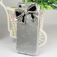 This Cute iPod case that any girl can rock !~Narine+Leah!