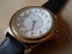 Watch Sale, Watches, Accessories, Wristwatches, Clocks, Jewelry Accessories