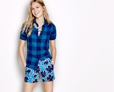 Buy women's clothing from J.Crew Factory including women's dresses, blazers and boots, all on sale. Find great prices on skirts, chinos, and sweaters. Skirts With Boots, Cool Style, My Style, Discount Dresses, Spring Summer Fashion, J Crew, Summer Outfits, Fashion Dresses, Clothes For Women
