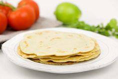 Paleo Recipes, Mexican Food Recipes, Real Food Recipes, Cooking Recipes, Flour Recipes, Free Recipes, Clean Eating Recipes, Healthy Eating, Healthy Chicken Fajitas