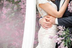 Φωτογράφος γάμων Viktoriya Karpova (karpova). Φωτογραφία: 16.08.2017