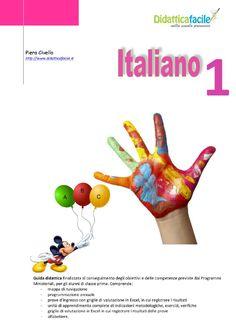 Classe1 italiano