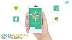 Need a cross-platform mobile app? Panacea Infotech offers cross-platform mobile app development services that help you achieve your mission successfully. Our mobile app developers provides you with the cross-platform app development services fit to your requirement and budget.