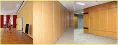 Vach Ngan Di Dong Veneer     Sofa nỉ, Soloha chuyên cung cấp các loại Sofa nỉ, sofa da cao cấp,  nội thất phòng khách sang trọng tại Hà Nội. Liên hệ: (04) 63.29.7777     090.365.3333