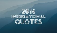 15 Inspirational Quotes for the New Year (and How to Create Branded Memes) | Visual Learning Center by Visme