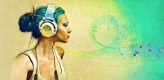http://www.eugencpopa.ro/articole/blog/spune-mi-ce-muzica-asculti-ca-sa-ti-spun-cine-esti/?utm_content=buffer1a515&utm_medium=social&utm_source=pinterest.com&utm_campaign=buffer Spune-mi ce muzica asculti si iti voi spune cine esti! Tu unde te regasesti? Empatici sau Sistematici?  #eugencpopa
