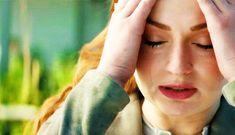 Jean Grey in Dark Phoenix dir. Jean Grey Phoenix, Dark Phoenix, Mike Deodato, Ghost Rider, Ms Marvel, Captain Marvel, Alex Ross, Jim Lee, Sophie Turner
