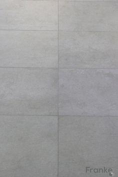 FKEU Beton Grau Bodenfliese X Cm R ArtNr FKEU - Fliesen günstig kaufen münchen
