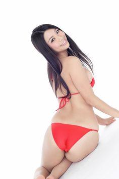鈴木ふみ奈fumina_suzuki