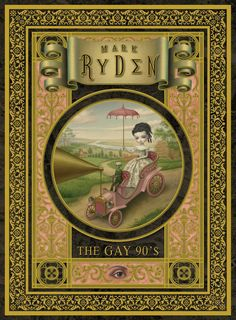 Mark Ryden : Boîte de cartes postales Mark Ryden - Cartes postales: Amazon.es: Mark Ryden: Libros en idiomas extranjeros
