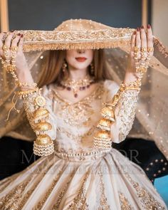 From Shell To Tassels: 17 Trending Kalire Designs To Check Out RN Pakistani Wedding Outfits, Indian Bridal Outfits, Pakistani Wedding Dresses, Wedding Dresses For Girls, Bride Dresses, Prom Dresses, Pakistani Bridal Makeup, Beautiful Pakistani Dresses, Bridal Lehenga Collection