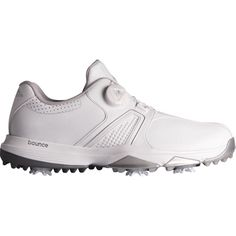 21bdd6604dd 96 Best Golf Shoes images in 2019