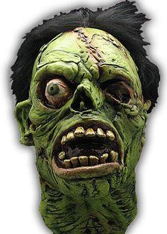 halloween maskers - Google zoeken