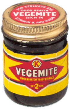 old vegemite Coffee Cans, Canning, Label, Food, Meal, Eten, Meals, Conservation
