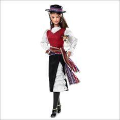 Publicado en Instagram. -  Míralo en Instagram:http://ift.tt/2bThXyK. Muñeca. _ Para más FOTOS Y VIDEOS visítame en mi Blog de Muñecas Barbie: http://ift.tt/29dfhqg _ Comenta comparte con amig@s y sígueme. Regálame un Me gusta. _ MAS IMÁGENES: #Niños #Muñecas #Peluches #Princesa #Disney #Barbie #Niñas #Infantil #Muñequita #Vestidos #MonsterHigh #Bratz #Peppa #FotosDeBarbie #VestidosBarbie #PeliculasBarbie #JuegosInfantiles #JuegosBarbie #MuñecasBonitas #MuñecasBarbie #Cuentos #Juegos…