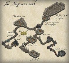 http://www.profantasy.com/rpgmaps/wp-content/uploads/2012/06/The-magicians-tomb.jpg