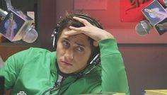 Pavel Priluchny Face Claims, Over Ear Headphones, Dreadlocks, Actors, Hair Styles, Beauty, Hair Plait Styles, Hair Makeup, Hairdos