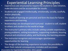 carl rogers principles
