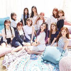 Kpop Girl Groups, Kpop Girls, Boy Groups, Yuri, 2ne1, Secret Song, Honda, Japanese Girl Group, Famous Girls