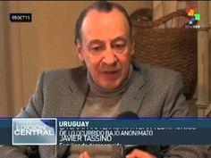 Uruguay: Familiares de desaparecidos de la dictadura piden justicia