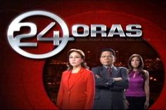 Watch all Pinoy TV Shows that are popular Pinoy Tambayan replays and Pinoy Teleserye of GMA TV. A best site to watch Pinoy TV shows free. Pinoy TV replays will be provided to you on your favorite Pinoy Channel TV