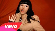 Nicki Minaj - Your Love (+playlist) nicki i love this song u did a great job singing this song i love this song i listen to it every dsy like 90 times lol u can tell that i really love it