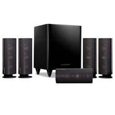 Harman Kardon HKTS 20 5.1-Ch. Home Theatre Speaker System Harmon AudioHOT Deals Today has the lowest price deal for Harman Kardon HKTS 20 5.1-Ch. Home Theatre Speaker System $199. It usually retails for over $599, which makes this a HOT Deal and $200 cheaper than the next best available...