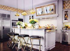 Kourtney Kardashian Kitchen Google Search
