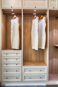 Attrayant La Jolla Design Center Princess Closet