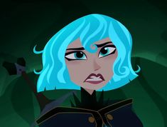 Tangled Rapunzel, Disney Tangled, Disney Fun, Disney Movies, Disney Characters, Sailor Princess, Princess Disney, Cassandra Tangled, Punk Disney Princesses