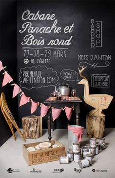 Les 15 meilleurs cabanes et restos pour le Temps des sucres Lee, Reveal Parties, Wood Signs, Coffee Shop, First Birthdays, Party Time, Sugar, Voici, Plating