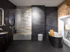 Aktuelles | Mayr & Glatzl Innenarchitektur GmbH | Mayr & Glatzl Innenarchitektur GmbH Toilet, Bathtub, Bathroom, Interiors, Design, Full Bath, Interior Designing, House, Standing Bath