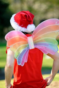 Some of the costumes at #SydneyCityScramble. There were prizes for best dressed. Photo by bruceusher.com.au