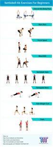 7-Kettlebell-Ab-Exercises-for-beginners