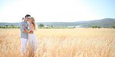 Düğün Hikayeniz | Konsept Düğün Fotoğrafçısı
