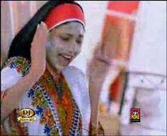 Abrar ul Haq - Preeto (HIGH QUALITY) - YouTube