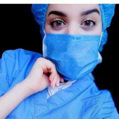 Operating Room Nurse, Medical Photography, Beautiful Nurse, Jennifer Aniston, Nurses, 10 Years, Raven, Surgery, Clinic